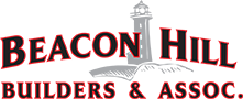 Beacon Hill Builders